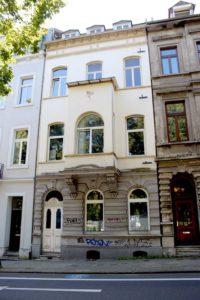 Galerie Rolf Kuhn