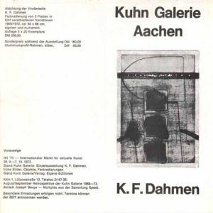 Dahmen_Kuhn_1_klein