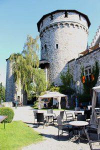 Burg Stolberg 2