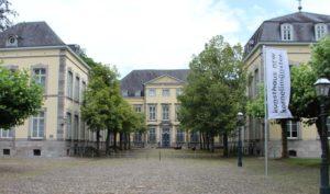 kunsthaus-kornelimuenster
