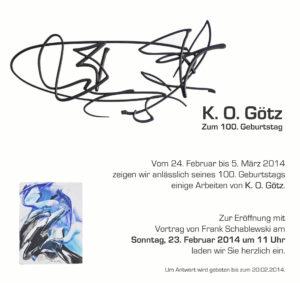 einladung-ko-goetz