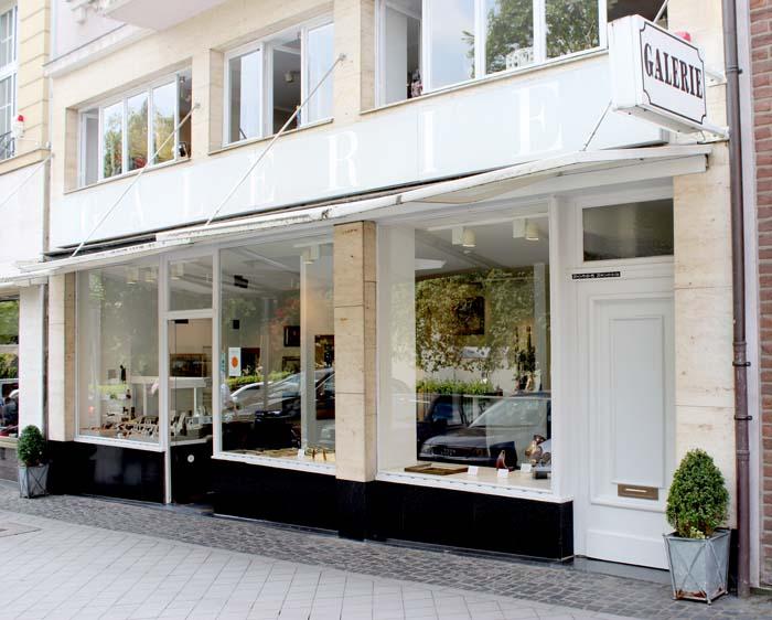 galerie am elisengarten zeitsprung kunstorte in aachen seit 1964. Black Bedroom Furniture Sets. Home Design Ideas
