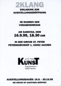 kunst-an-st-peter_2