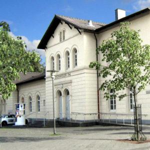 eschweiler_bahnhof