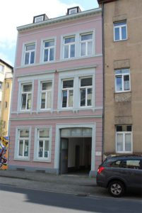 Galerie 57