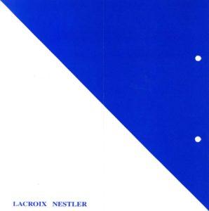 Galerie S_Lacroix Nestler_1