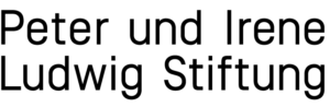 LUDWIG-STIFTUNG-Logo